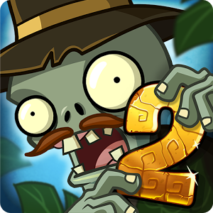 lePlants vs. Zombies- 2 v3.7.1 Hile