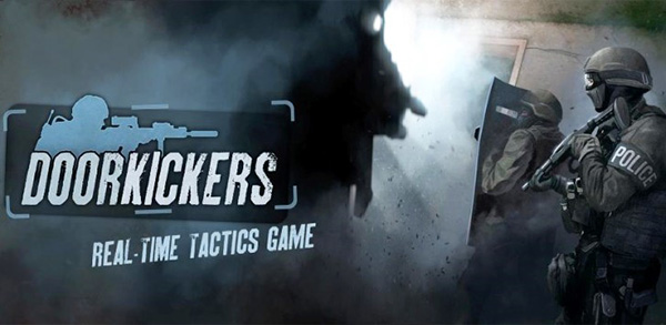 Door Kickers Android APK