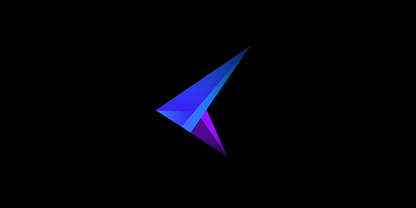 Arrow Launcher Android APK