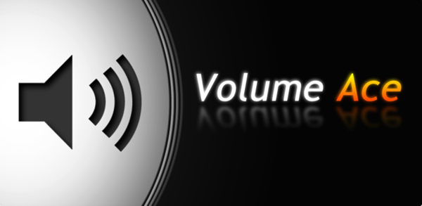 Volume Ace Android APK