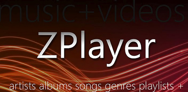 ZPlayer Android APK