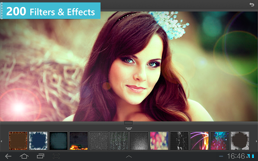 Photo Studio PRO Android APK