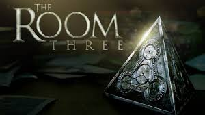 The Room Three Android APK