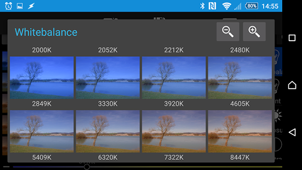 Photo Mate R2 Android APK