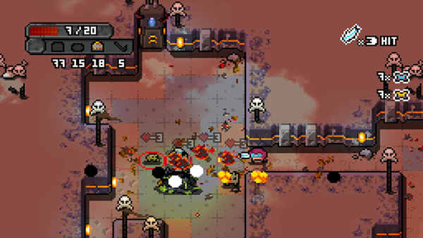 Space Grunts Android APK