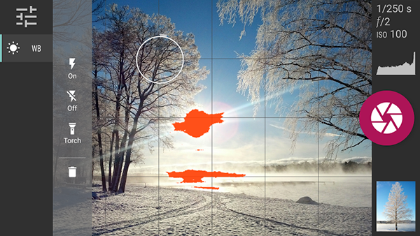 Shoot Android APK