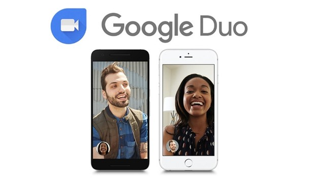 Google Duo Android APK